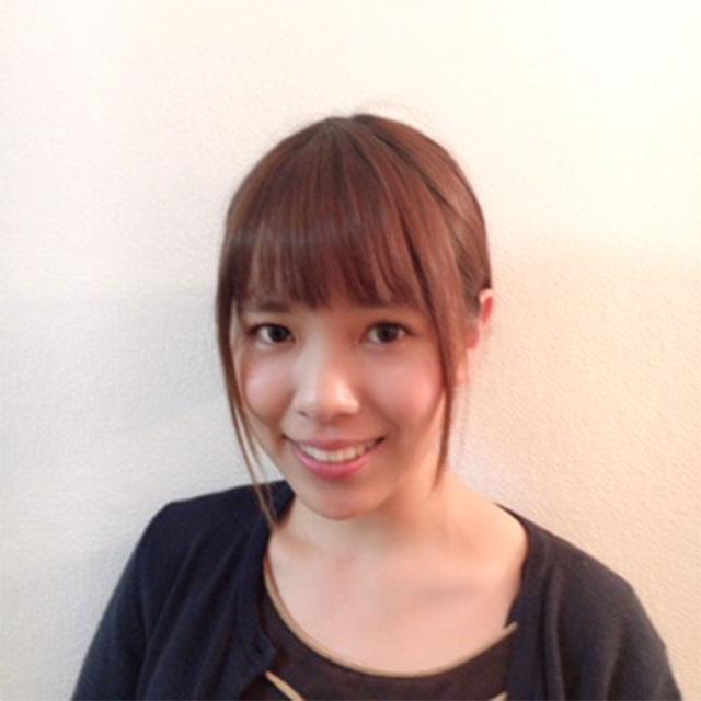Total Beauty Salon Ange 大川